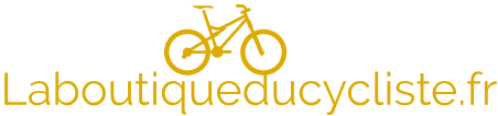 Laboutiqueducycliste.fr